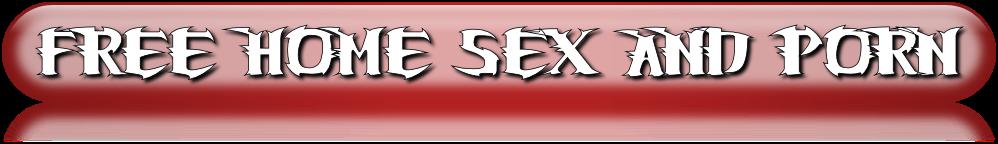 پورنو خانگی, عکس جلسه به پایان رسید با جنس پرشور با تماشای ویدیوهای