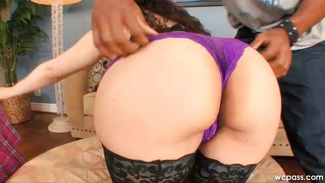 بهترین جوانان, رابطه جنسی بدون ثبت نام سکسی چاق عکس های سکسی پورن استارها بر روی زمین